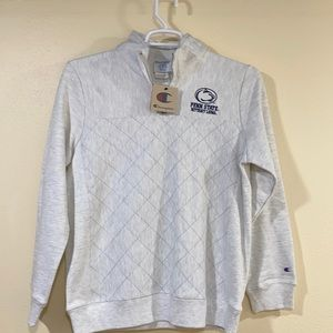 Penn State, Men's Small Only